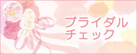 【テーマ】ママが泣ける絵本 | 絵本ナビ